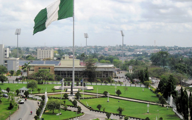 Best Places In Nigeria To Visit This Festive Period