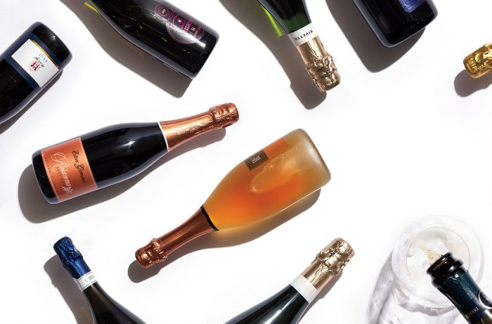 Metodo Classico Your Next Italian Sparkling Wine That Isn T Prosecco Naija Wine Lovers
