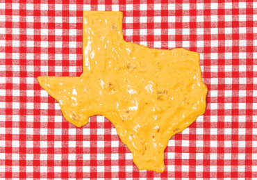 Queso Forever: Dive Into an Enduring, Evolving Texas Icon