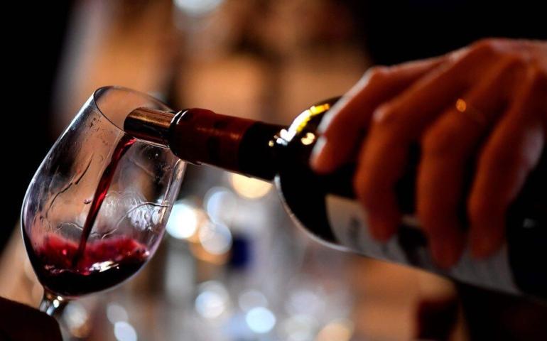 Best Red Wine Under 5k In Nigeria