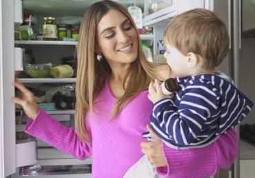 Rencontrez Ilana Muhlstein, Diplômée en Sciences, Diététicienne Nutritionniste Agréée