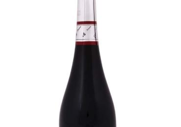 J&W Sparkling Wine Price In Nigeria