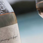 LVMH Buys Majority Stake In Whispering Angel Producer Château d'Esclans