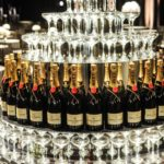 Moët-Hennessy-Now-Sponsors-Weddings