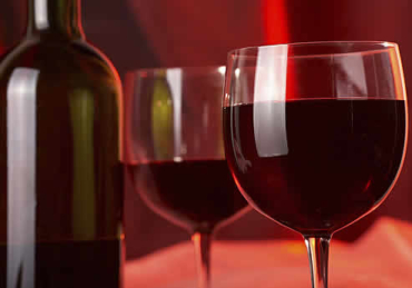 9 Best Sweet Red Wines In Nigeria