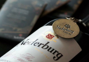 Nederburg Wine Price In Nigeria