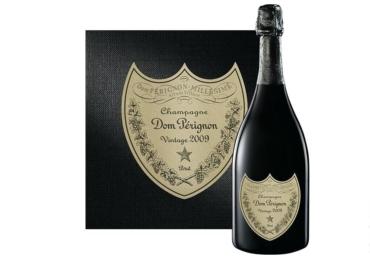 Prices of Dom Pérignon in Nigeria