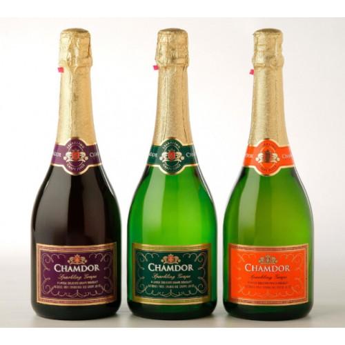 Chamdor Wine Price In Nigeria