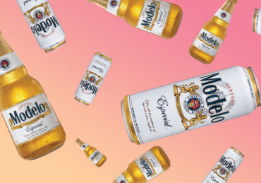 12 Things You Need to Know About Modelo