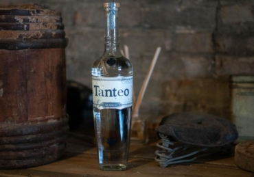 A New Tequila Brought To You By Local Farmers