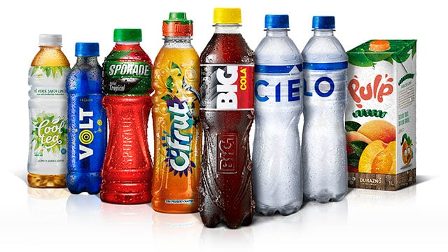 Current Prices of Drinks in Nigeria 2020