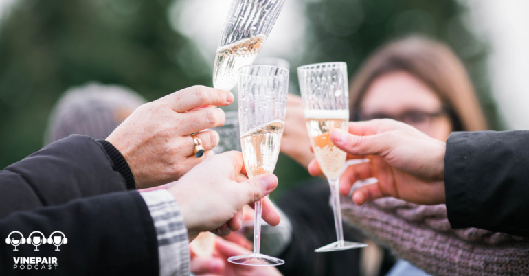 Drinks Industry Predictions for 2020