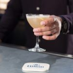 HHR-Exclusive-Off-Menu-Cocktails7_HR_by_ben_hider_AP
