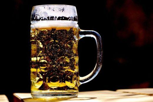 Top 11 Beer Brands in Nigeria