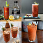 bloody-mary-mosaic-720-720
