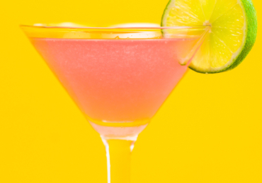 6 Things You Should Know About the Cosmopolitan