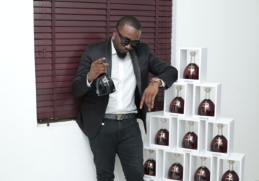 Nigerian Celebrities Endorsed by Top Drink Brands