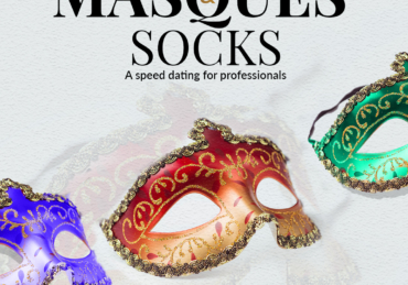 Masques and Socks