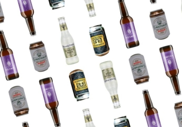 7 Non-Alcoholic Beers to Sip on This Summer That Are Actually Tasty