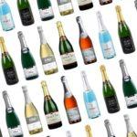 non-alcoholic-champagne-1563377804