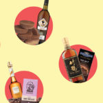 6 Perfect Drink Pairings for Your Favorite Chocolate Desserts