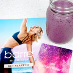 Berry Extraordinary Shakeology