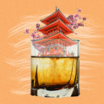 How Japan Created the Modern American Bourbon Market