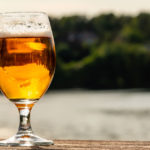 Montana Town Saves $1 Million Treating Water With Beer Waste