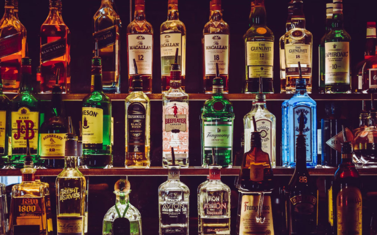 The Best Cheap Whiskeys Under $25 Right Now