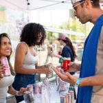 This Hard Seltzer Festival is Coming Soon to a City Near You