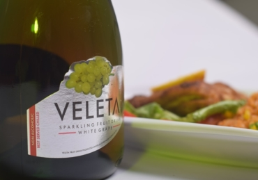Price Of Veleta Wine In Nigeria