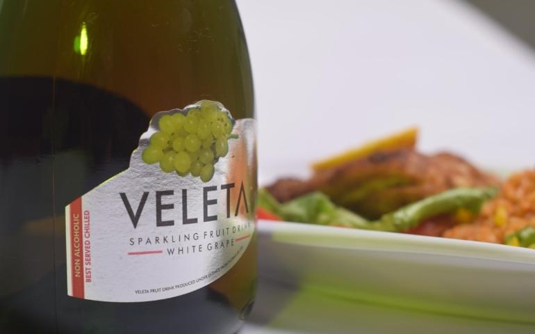 Price Of Veleta Wine In Nigeria