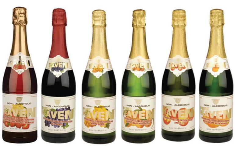 Price Of Pure Heaven Wine In Nigeria