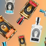 14 Things You Should Know About Herradura