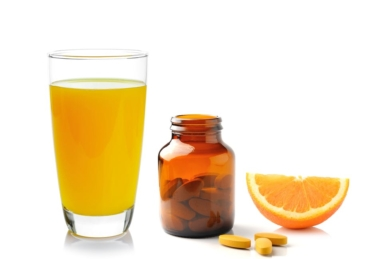 Coronavirus: 4 Juices That Can Boost Your Immunity