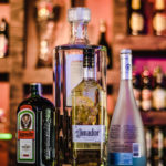 Ask Adam: Why Is There Condensation in My Spirits Bottle?