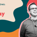 Covid-19 Conversations: Paul Mabray on How Businesses Can Take Care of Their Ecommerce Customers