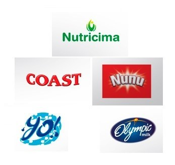 PZ Cussons Nigeria set to exit dairy business with proposed sale of Nutricima to FrieslandCampina WAMCO