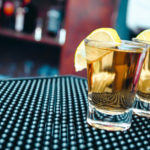 The Best Cheap Tequilas Under $25 Right Now