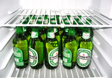 10 Low-Calorie Beers That Still Taste Great