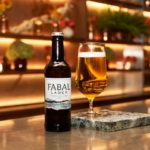 fabal-on-the-bar-at-the-dorchester