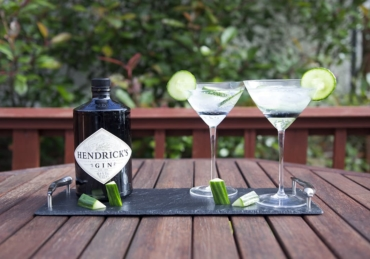 Top 10 Gin Brands In Nigeria