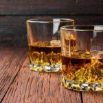 whiskey-f