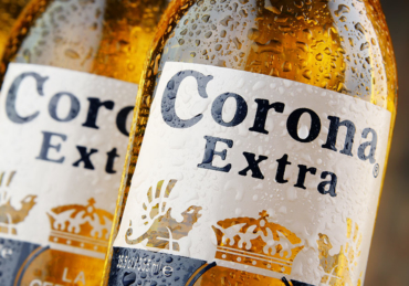 Corona Maker Grupo Modelo Suspends Production in Mexico