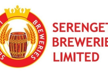 EABL to increase stake in Tanzania's Serengeti Breweries