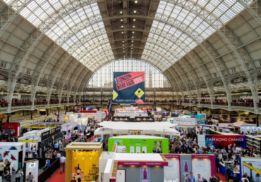 London Wine Fair 2020 Cancelled