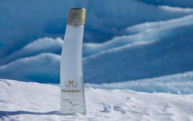 Marussia Beverages Buys Itkulsky Distillery