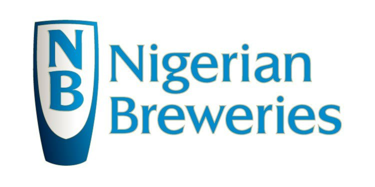 Nigerian Breweries unveils Series 7 and 8 of Commercial Paper Programme