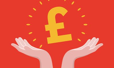 The Drinks Trust's Covid-19 Emergency Fund now open for applications