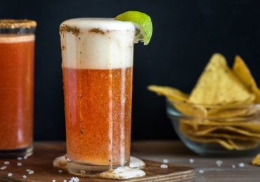 12 Beer Cocktails That Are Surprisingly Delicious